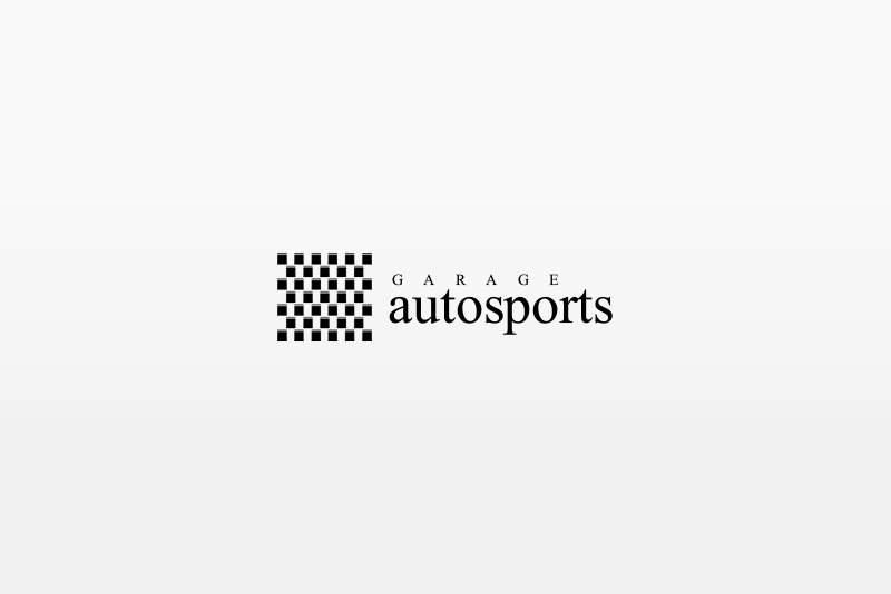 2016年モデル CAYMAN GT4 Clubsports