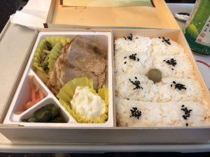 本日は、京都にて!!