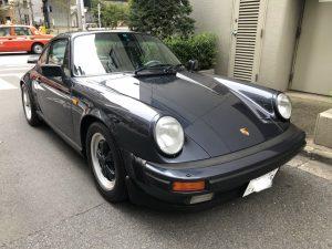 89yアニバーサリー☆お納車!!