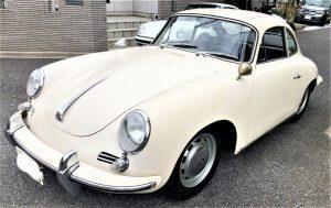 感動・・356C再会!!