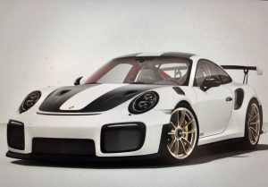 ☆GT2RS☆