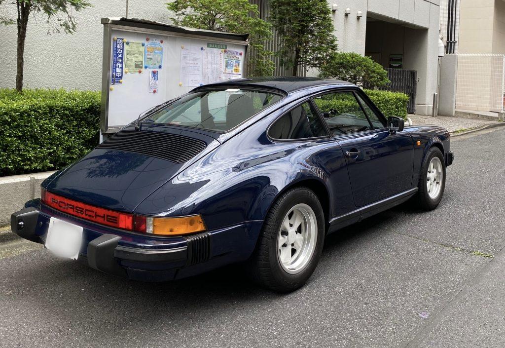 元気な日本に🙂